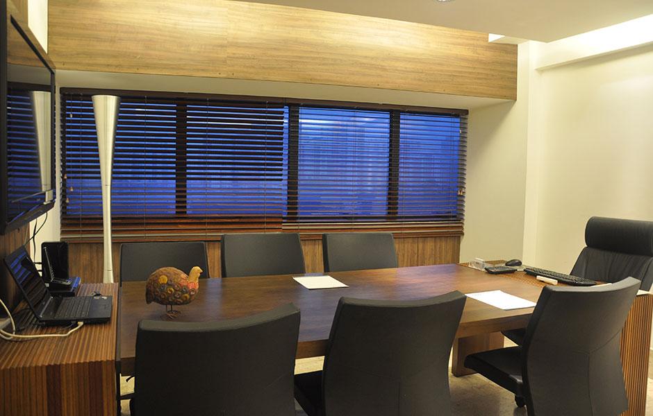 decoracao de interiores escritorio advocacia:Portfólio Rose Lima & Fritz Zehnle » 2012 » outubro